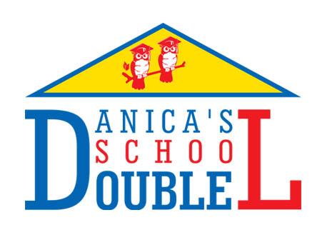 Double L škola stranih jezika