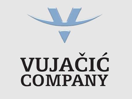Vujačić Company