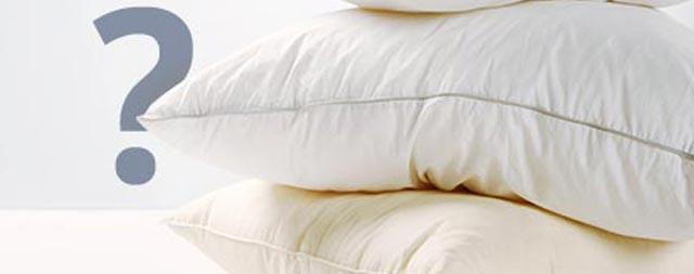uporedite-dormeo-jastuke